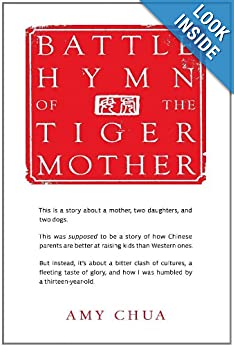 Download ebook Battle Hymn of the Tiger Mother