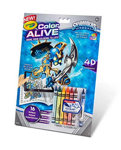 crayola action coloring pages - photo#4