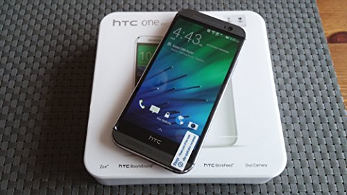 htc-one-m8s-smartphone-5-zoll-lcd-display-127-cm-16-gb-interner-speicher-2-gb-ram-13-megapixel-kamer