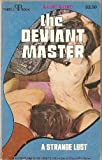 img - for The Deviant Master By Kenneth Harding, Paddle Book book / textbook / text book