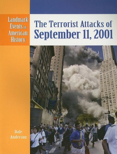 an overview of the effects of the terrorist attack on world trade center on hollywood Rapid assessment of injuries among survivors of the terrorist attack on the world 2001, a jet aircraft crashed into the north tower of the world trade center (wtc) in lower manhattan minutes the location of survivors at the time of the attack, and building and blast effects vary.