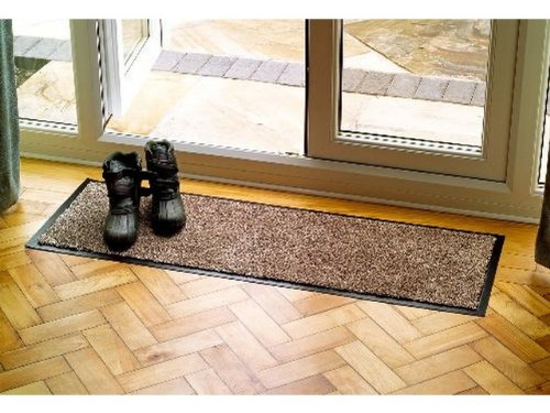 French Door Doormat – French Door Ideas