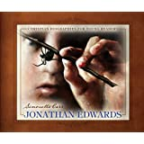 Jonathan Edwards (Christian Biographies for Young Readers)