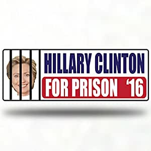 an essay on voting hilary clinton on the presidential election Free hillary clinton papers, essays,  persuasive argumentative voting election] free essays 1189  [tags: president clinton essays] good essays 597 words .