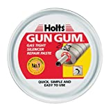 HOLTS GUM GUM EXHAUST PASTE TIN