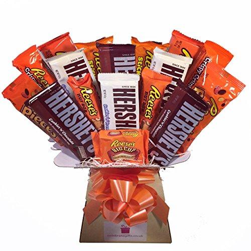 hersheys-reeses-chocolate-bouquet-sweet-hamper-tree-perfect-gift