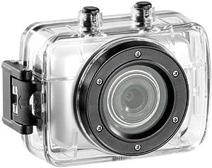 Mini camera sport embarquée etanche HD 720p