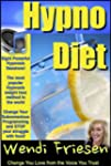 Hypnosis Diet, Wendi's Hypnosis for w...