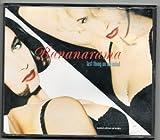 Bananarama Last Thing On My Mind (CD 1)