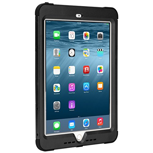 targus-safeport-rugged-max-pro-case-for-ipad-air-2-black-thd124usz