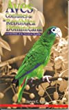 Aves Comunes de la Republica Dominicana/Common Birds of the Dominican Republic