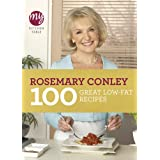 My Kitchen Table: 100 Great Low-Fat Recipesby Rosemary Conley