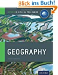 IB Geography Course Book: Oxford IB D...