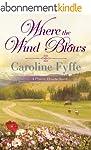 Where the Wind Blows (A Prairie Heart...