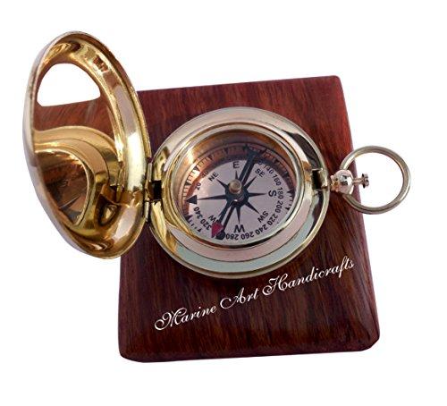 handgefertigt-messing-push-button-richtung-kompass-taschenkompass-c-3191