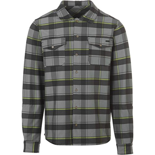 zoic-coalition-jacket-bike-jersey-long-sleeve-mens-shadow-plaid-m