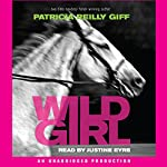 Wild Girl | Patricia Reilly Giff