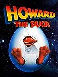 Howard the Duck (AIV)