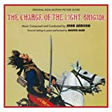 John Addison Charge of the Light Brigade / Honey Pot (OST)