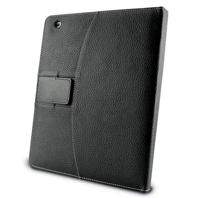premium-leather-folio-2-for-ipad-2-or-new-ipad-3-color-black