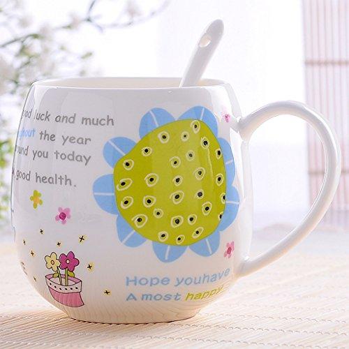buena-taza-ceramica-creativa-taza-de-la-taza-par-de-tazas-bone-china-copa-taza-de-cafe-de-buena-taza