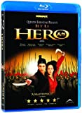 Hero (2004) [Blu-ray] (Bilingual)