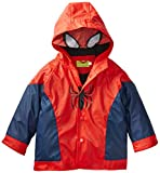 Western Chief Little Boys The Ultimate Spider-Man Rain Coat