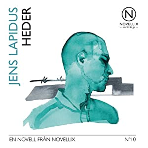 Heder [Honors] Audiobook