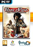 Prince Of Persia: The Two Thrones (PC DVD)