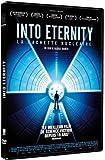 echange, troc Into Eternity