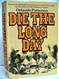 Die the Long Day