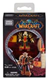 Mega Bloks World of Warcraft Valoren