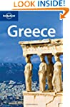 Lonely Planet Greece 9th Ed.: 9th Edi...