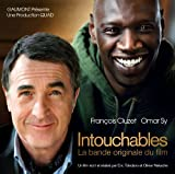 Intouchables (Bof)