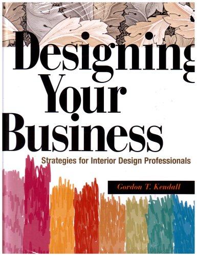 Designing Your Business: Strategies for Interior Design...