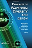 img - for Principles of Waveform Diversity and Design book / textbook / text book