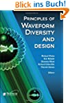 Principles of Waveform Diversity and...