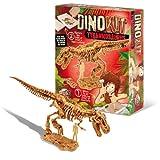 Buki-439Tyr-Jeu-Scientifique-Dino-Kit-Tyrannosaure