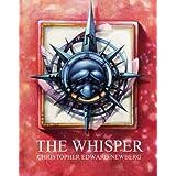The Whisper ~ Christopher Edward...
