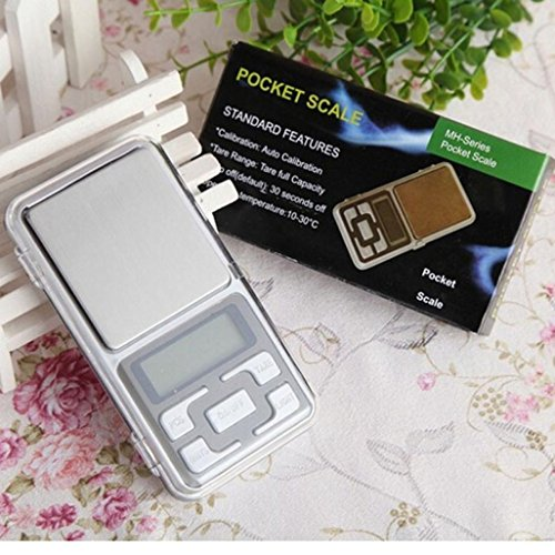 Robiear-100g-x-001g-Digital-Scale-Jewelry-Balance-Weight-Gram-LCD