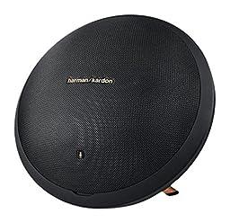 Harman Kardon Onyx Studio Portable Wireless Bluetooth Speaker International Version No Warranty