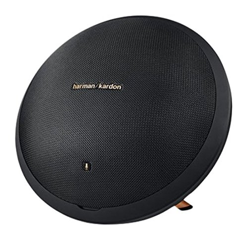 Harman-Kardon-ONYX-STUDIO-Altavoz-con-Bluetooth