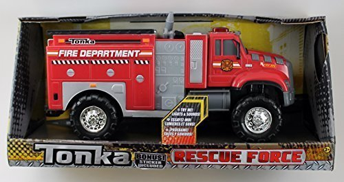 tonka-rescue-force-lights-sounds-fire-truck-by-tonka