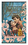 Dark Fire (Best Of The Best Series) (0373482914) by Elizabeth Lowell