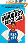 Misadventures of an Awkward Black Girl