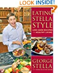 Eating Stella Style: Low-Carb Recipes...