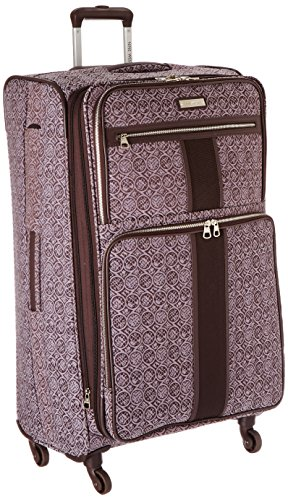 ninewest-naia-28-inch-expandable-spinner-plum-lilac-one-size