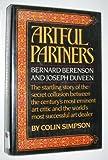 Artful Partners