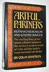 Artful Partners: Bernard Berenson and...