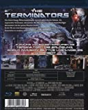 Image de The Terminators [Blu-ray] [Import allemand]